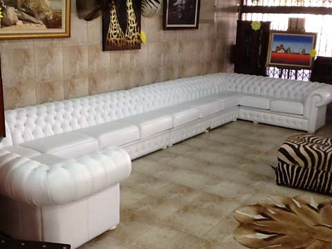 Furnworld international for Sofas and couches for sale in south africa